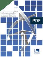 Smartcity Malaga_ESP.pdf