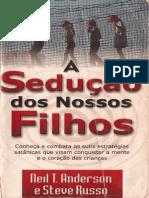 A Sedução do Nossos Filhos.pdf