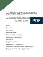 152226954-Studiu-Pe-Caz