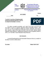 Regulam_instrument_financiar_dertivat.doc