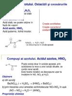 Curs 6 OxoaciziiN, P