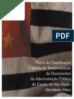 Plano_de_Classificacao e Ttd - A.P.S.P