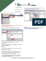 Manual de Desbloqueio PIN Token Usb Pronova