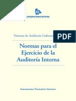 20121129_293.pdf