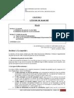 MKG DE BASE LMD (Chap I 2014) by charfimac.pdf