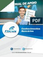 focus-concursos-bancarios.pdf