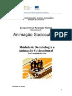 Modulo 6 - Manual Asc