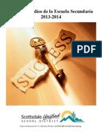 2013-2014_HSPG_Spa