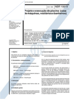 NBR 10819 - Projeto e Execução de Piscina-casa de maq vest e ban.pdf