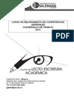 Lectoescritura_cuadernillo