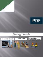 1. Basic Manajemen FP 2010