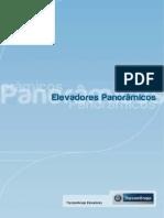 060920111020_catalogo_panoramicos.pdf