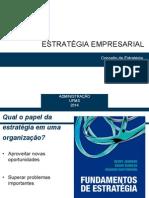 1.ConceitoEstrategia (1).pdf