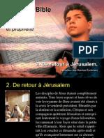 Historacles Et Prophetie 2