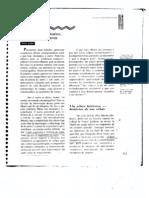 primeiro contatos primeiros olhares_pierre jordan.pdf