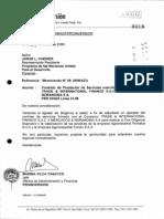 Contrato Mercados & Norandina.pdf