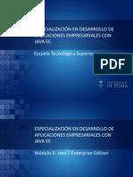 Modulo II (Version2)