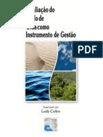 A. C. V. como Instrumento de Gestao.pdf