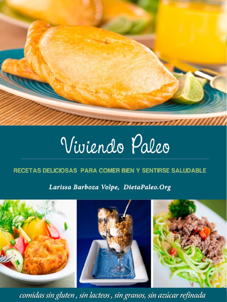 Libro pdf no consigo adelgazar pierre dukans diet