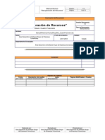 ManualReferenciaTecnicaRecupRec_CuadroFinanciero