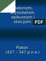 FS3 Plat Aryst
