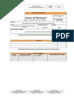 ManualReferenciaTecnicaRecupRec_GeneracionArchivosContables