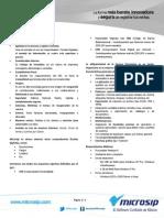 Folleto Factura Electronica.pdf