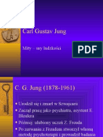 M2 Carl Gustav Jung