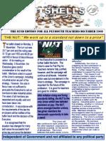 Nutshells #82 Dec 08