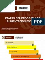 Articles-323866 Archivo PDF Etapas PAE