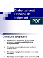 Presentation4 DZ Tratament