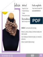 Descarga Cuellofan PDF