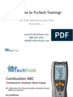 Combustion ABC 327 30 Min t 327 PDF of Slides
