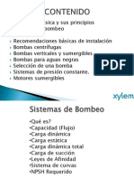 Copia de Seminario Técnico Comercial-parte 1