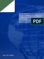 Relatórios Sustentabilidade Portugal - KPMG 2006