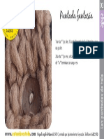 Descarga Puntadafan PDF