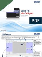 Curso NB IB Dic12 -NB-Designer