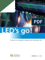 LEDs_go_FR