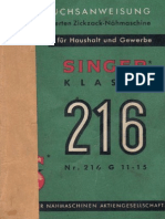 singer216g-betriebsanleitung