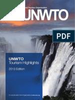 unwto highlights13 en lr 0