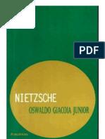 oswaldo giacóia jr - nietzsche [coleção folha explica](doc)(rev)