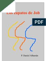 Daniel Albarrán, Los Zapatos de Job