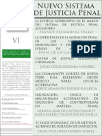 6_Revista_NSJP
