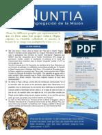 NUNTIA - Fevrier 2014 (Français)