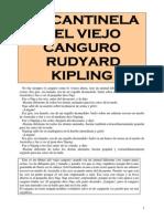 Viejo canguro.pdf