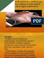 anticonceptivos 1