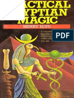 Practical Egyptian Magic