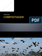 3. compostagem