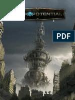 Dark Potential Alpha Rules Latest Version