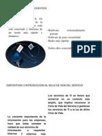 expocicion diapositivasAAAAAA